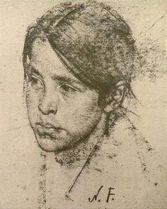 Nikolai Fechin 1881 -1955