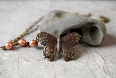 Gift idea 544 by SWS on Etsy