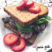 Recipe-Hilgenberg-Steak-Spinach