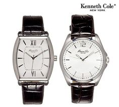 Win Today's Giveaway of the Day - Kenneth Cole Men's New York Watch - Assorted Styles - Drawing July 17th @ 3PM EST