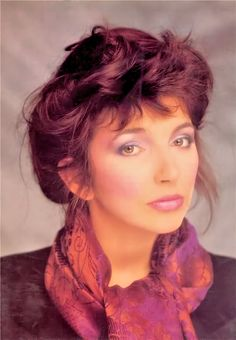 See Kate Bush pictures, photo shoots, and listen online to the latest music. Blues, Female Singers, Timeless Beauty, Record Producer, Queen Elizabeth, Pretty Woman, The Incredibles, Celebs, Actresses