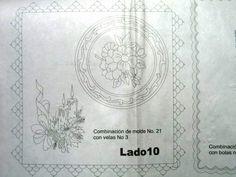 PINTURA SOBRE TELA Nº 3 - DinaCosta - Álbuns da web do Picasa