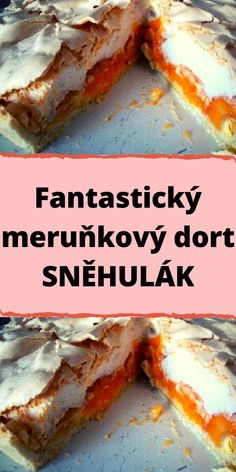 Cheesesteak, French Toast, Sandwiches, Cheesecake, Food And Drink, Cooking Recipes, Baking, Breakfast, Ethnic Recipes