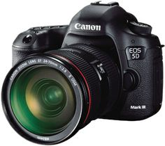 We have 2 Canon 5D's available to all Level 6 BMT students and Creative Technology Post Graduate Students with a full risk assessment and permission from your tutor