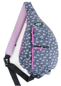 Textile Fabric Leaf Green Yellow Lemon Fruit Unique Custom Outdoor Shoulders Bag Fabric Backpack Multipurpose Daypacks For Adult