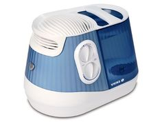 Vicks V4500 FilterFree Humidifier >>> See this great product. (Note:Amazon affiliate link) #CoolGadgetsToBuy