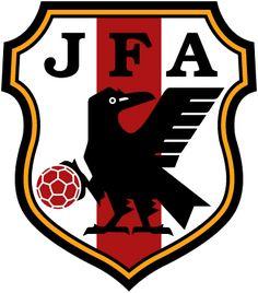 Japan Football Association – Wikipédia, a enciclopédia livre
