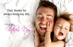 Wish Your Loving One A Very Happy Father's Day 2020  😍 :) 💜❤️💜❤️💜❤️ 😍 :)  #FathersDayColoringPages  #HappyFathersDayColoringPages  #ILoveYouDaddyColoringPages  #FathersDayFreeColoringPages  #FathersDayDaddyDaughterColoringPages Happy Fathers Day Images, Father Images, Fathers Day Quotes, World Father's Day, Fathers Day Coloring Page, Father's Day Celebration, Love Dad, Daddy Daughter, Good Good Father
