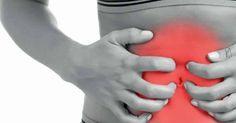 Não Perca!l 3 receitas caseiras para tratar gastrite, azia e refluxo - #