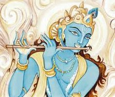 krishna decor for the walls Iskcon Krishna, Krishna Radha, Indian Gods, Indian Art, Meditation France, Hindu Deities, Hinduism, Lord Krishna Images, Krishna Painting