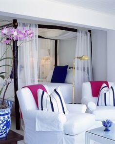 ralph lauren bedroom design