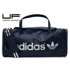 Bolso Adidas Team Bag Marino