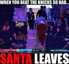 Credit : Cavs Nation via NBA Memes - Facebook