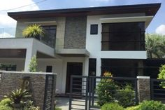 4 Bedroom House for sale in Fairview, Metro Manila, Fairview, ₱ Sacred Heart Academy, Garden Paving, Mindanao, Quezon City, 4 Bedroom House, Lanai, Gated Community, Ceiling Design, Brick Wall