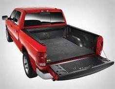 Search Bed liner for dodge ram. Views 21435.