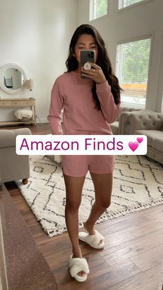 Classy Winter Outfits, Cute Casual Outfits, Diy Fashion, Teen Fashion, Fashion Outfits, Best Amazon Buys, Amazon Products, How To Pose, Clothing Hacks