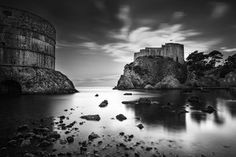 ...king's landing... by roblfc1892