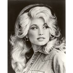 Dolly Parton Poster Photo Beautiful Face Country Music Posters 16x20 ($22) ❤ liked on Polyvore featuring home, home decor, country home accessories, country themed home decor, farmhouse home decor, country home decor and music home decor