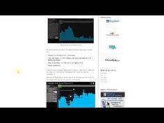 Binary Forex Signals - Signale für Trading #binaryforexsignals #signale #trading
