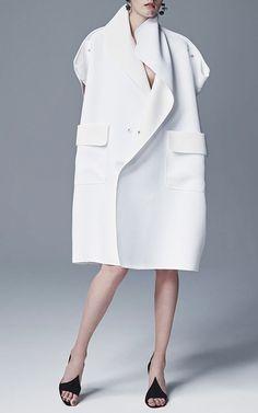 SS 2016 Maticevski Look 28 on Moda Operandi