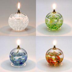 Clear Glass, Glass Art, Aomori, Deco Design, Artist At Work, Light Bulb, Christmas Bulbs, Candle Holders, Perfume Bottles