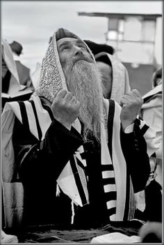 "Aplace you must remember eternally for Jews and gentiles ""If I forget thee, O Jerusalem, let my right hand forget her cunning. If I do not remember thee, let my tongue cleave to the roof of my mouth; if I prefer not Jerusalem above my chief joy"" (Psalm"