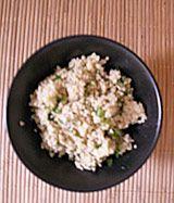 Kleinigkeiten für Kochmuffel -  Die TK hat Rezepte für leckere Gerichte ohne viel Aufwand.
