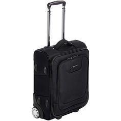 Günstig und gute Rollen, leider kopflastig und etwas zu weich Koffer, Rucksäcke & Taschen, Reisegepäck, Handgepäck Luggage Brands, Luggage Store, Carry On Luggage, Luggage Sets, Travel Supplies, Fall Over, Best Deals Online, Online Bags, Suitcase