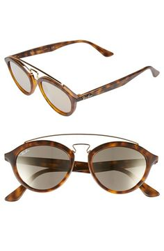 f50ab15e27f4 Ray-Ban is a brand of sunglasses and eyeglasses founded in 1937 by American  company