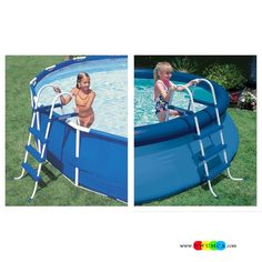 Above Ground Pool Pad Ideas coleman above ground pool with sand pump and deck Swimming Poolswimming Pool Ladder Pads Above Ground Swimming Pool Ladder Pad Ladder For 30