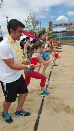 8 Juegos Divertidos Para Fiestas Juegos Sociales Pinterest Eve