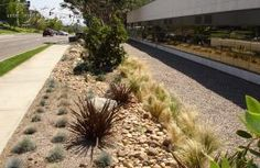 4575 Eastgate Mall | Decorative Stone Solutions