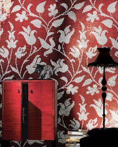 #sicis #pixel #mosaic #art #kezmuves #mozaik #mosaic #mindenmozaik #everythingismosaic #artistic #muveszi #italy #ravenna  #interiordesign#interior#tile#toyokitchenstyle#luxury#palace#mosaics#style#interiors#architects#walls#design#art#mosaic#インテリア#玄関#エントランス #トーヨーキッチン#サニタリー#art#toyokitchen
