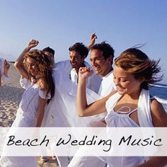 Tips, tricks and advice on how to plan your perfect beach wedding or destination wedding.  Weddings on the beach or beach themed weddings are different. Find out here what you need to know.