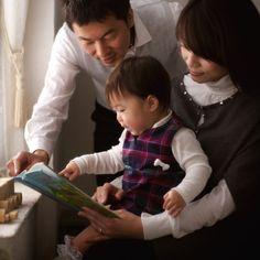 $家族写真家が結婚記念日に残す家族写真を撮る佐々木写真館-062