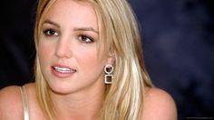 best Britney Spears images on Pinterest