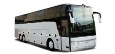 Mini bus hire Uxbridge.Cheap minibus hire in Uxbridge from Budget.  If you are looking for a cheap minibus and coach in the local area, look no further than our company. Hire a mini bus from us for days and nights out and our drivers have a detailed knowledge of the capital making sure your trip runs smoothly.