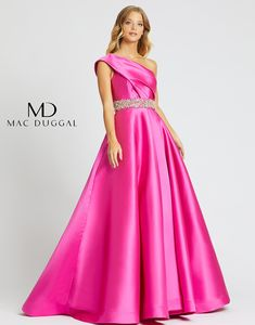 Ball Gowns by Mac Duggal Joann's Union City TN, Glamour Belles on Lifetime, Little Girl Pageant, Pageant Gowns, Pageant Dresses For Teens, Pink Prom Dresses, Pageant Gowns, Satin Dresses, Ball Dresses, Nice Dresses, Rainbow Dresses, Dressy Dresses, Club Dresses
