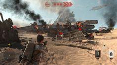 http://www.destructoid.com/ul/323827-star-wars-battlefront-s-battle-of-jakku-dlc-is-just-okay/h3-noscale.jpg