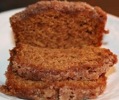 Sinful Southern Sweets: Pumpkin Crumb Cake....Its rainy and cold out its definitely time to bake this!!