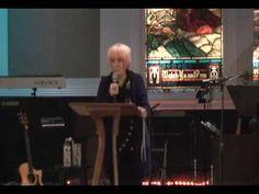 Heaven's Culture 2. (Revealing Heaven in Richmond, VA. October 17, 2015 ...