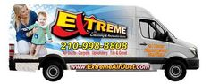 Extreme Air Duct of San Antonio Professionals provide air duct cleaning & Vent Cleaning for home & business. We proudly service San Antonio and surrounding areas. We are proud to service the greater San Antonio Metro and the following cities : Terrell Hills, TX Castle Hills, TX Shavano Park, TX Leon Valley, TX Kirby, TX Universal City, TX Fair Oaks Ranch, TX Boerne, TX Timberwood Park, TX Bulverde, TX Garden Ridge, TX New Braunfels, TX Seguin, TX Canyon Lake, TX San Marcos, TX And Many More…
