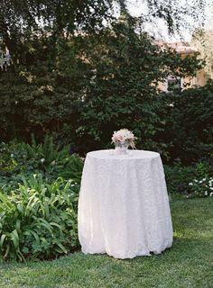 Private Estate - Destination Wedding Photography — Christine Doneé Film Photography, Wedding Photography, California Wedding, Southern California, Private Estate Wedding, Wedding Gallery, Destination Wedding Photographer, Luxury Wedding, Garden Wedding