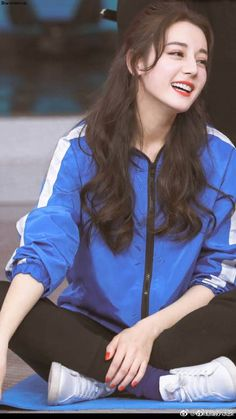 Tam sinh tam De occipitale brief: acteren van Dich Le Nhi. Stylish Girls Photos, Stylish Girl Pic, Cute Asian Girls, Beautiful Asian Girls, Ulzzang Korean Girl, Cute Girl Face, Beautiful Girl Photo, Girl Photography Poses, Girl Poses