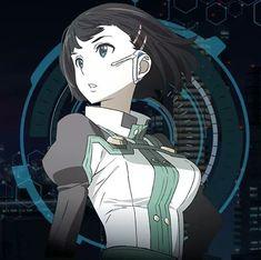 Sao Characters, Female Characters, Online Art, Sword Art Online Movie, Avatar Couple, Female Anime, Kirito, Video Game Art, Icons