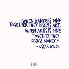 Thinking we should all get around the same dinner table...  .  Bankers and all the others who like art can find our prints here: type url www.eddeart.com or link in bio. . . . . . #eddeart #creativepreneur #creativeentrepreneur #createdtocreate #smallbusinesslove #calledtobecreative #creativelyfound #smallbiz #mycreativebiz #creativebusiness #mycreativebusiness #Lifeofvisuals #livecolourfully #webshop #feelfreefeed #creativelifehappylife #madeinbelgium #belgiandesign #madeinireland… Irish Design, Money Talks, Edd, Dinner Table, Creative Business, Happy Life, Type, Studio, Link