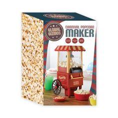 Global-Gizmos-Gadgets-Fun-Fairground-Party-Popcorn-Maker-Machine-Kitchen-Gifts