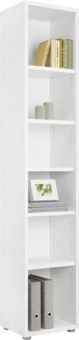 die besten 25 schmales regal ideen auf pinterest schmale regale tassen regal und. Black Bedroom Furniture Sets. Home Design Ideas