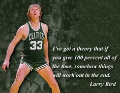 Basket ball players quotes people 69 ideas for 2019 Basketball Quotes, Basketball Pictures, Nba Pictures, Basketball Birthday, Basketball Goals, Larry Bird Quotes, Great Quotes, Inspirational Quotes, Motivational Quotes