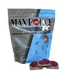 Maxforce Ant Bait Stations-1 Bag with 24 bait stations by maxforce. $25.00. 1-24 child resistant stations.. The bait formula is that irresistible, and works that fast.. Active Ingredient:Fipronil. Maxforce ant bait stations are also convenient and easy to use.. Target pests:Pharaoh Ants and other common household ants: Acrobat, Argentine, Crazy, Odorous House Ants, and Pavement ants.. Maxforce Ant Bait Stations are all about fast control and secondary kill. Due to ...